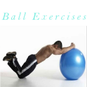 Ball Exercises