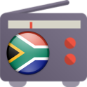 Radios South Africa