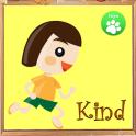Kindergarten Vocabulary Games