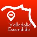 Valladolid Escondido