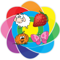 Colors Learning For Toddlers