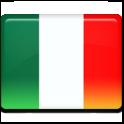 Italy Radio Stations