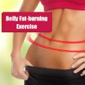 Belly Fat Burning