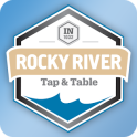 Rocky River Tap and Table