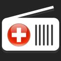 Switzerland Live Radio Swiss