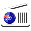 Live Australian Radio
