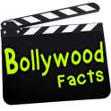 Bollywood facts