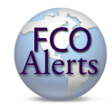 FCO Alerts