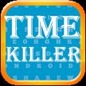 Time Killer - WordSearch