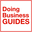 Doing Business Guides App