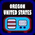 Oregon USA Radio