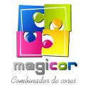 Magicor