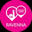 Resistenza mAPPe Ravenna