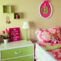 DIY Room Decor