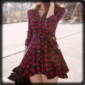 Shirt Dresses Ideas