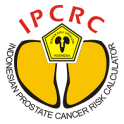 IPCRC (Prostate Ca Calculator)