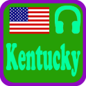 USA Kentucky Radio Stations