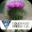 Colorado Noxious Weeds