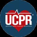 UCPR (Ubiquitous CPR Trainer)