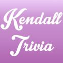 Kendall Jenner Trivia