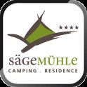 Sägemühle Camping Residence