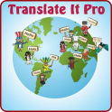 Translate It Pro