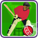 World Cricket T20 2016
