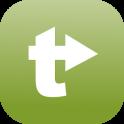 Ticavio