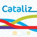 RTE - Cataliz