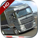 Truck Test Drive Race HD