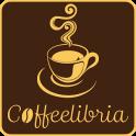 Coffeelibria