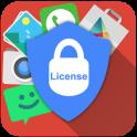 App Locker Master License
