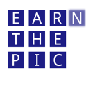 EarnThePicture