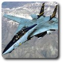 You Can Draw Jet Fighters