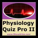 Physiology Quiz Pro II