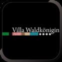 Villa Waldkönigin