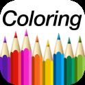 Mandala Coloring Book for Girl