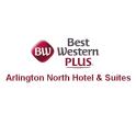 BW PLUS Arlington North Hotel