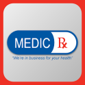 Medic Pharmacy and Gifts