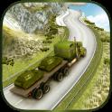 Army Truck Sim