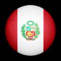Peru FM Radios