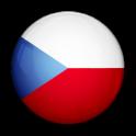 Czech Radios