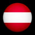 Austria Radios
