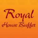Royal House Buffet
