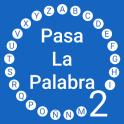 Alphabetical 2