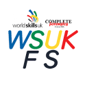 WorldSkills Forensic Science