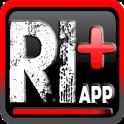 Rally Inside + App