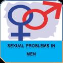 Sexual Problems in Men