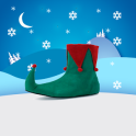 3DchristmasAR