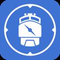 RAILENQ-Indian Rail Train Info